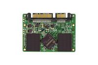 Transcend 128GB HALF SLIM SSD SATA3