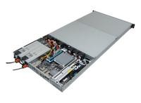 Asus S1016P LGA1150 C224
