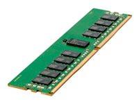 Hewlett Packard 16GB 1RX4 PC4-2400T-R KIT