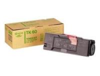 Kyocera TK-60 Toner Kit schwarz