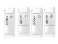 Sony USB-STICK X-SERIES 8GB USB3.0