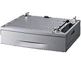 Samsung 520 Blatt Papierkassette