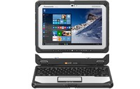 Panasonic TOUGHBOOK CF-20MK1 I5-6Y57 2.8