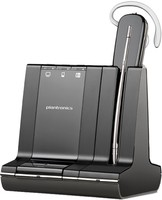 Plantronics W745-M UNLIMITED TT SAVI