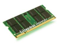Kingston 2GB DDR2-667 Module