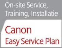 Canon INSTALLATION SERVICE