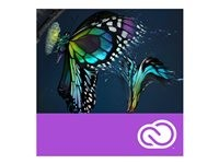 Adobe PREMIERE PRO CC WIN/MAC