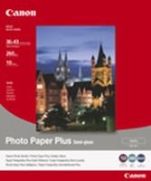 Canon PAPER PHOTO SG201 14X17IN