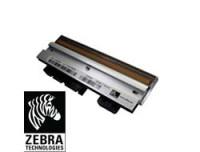 Zebra Druckkopf LP2844, 8 Punkte/mm (203dpi)