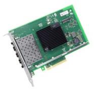 Intel ETHERNET X710DA4FHBLK SV