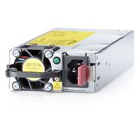 Hewlett Packard HP X332 1050W 110-240VAC/54VDC