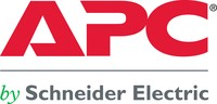 APC 1 YEAR ON-SITE WARRANTY EXTEN