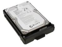 Origin Storage 300GB SAS 15K PWS T7600