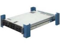 Origin Storage DELL POWEREDGE R710