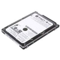Origin Storage 1TB TLC SSD SATA 2.5IN