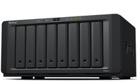 Synology Disk Station DS1821+