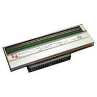 Datamax-Oneil 1/PKPRNTHD INTELL 300DPI-H4