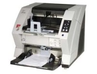Fujitsu FI-590PRB Post Imprinter