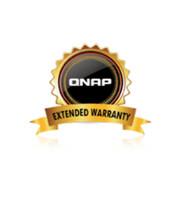QNAP 3 Y EXT WAR F TVS-863/TVS-863+