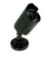 Conceptronic 480TVL CCTV CAMERA