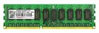 Transcend 4GB DDR3 1333 REG-DIMM 2RX8 VL