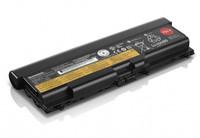 Lenovo TP BATTERY 44++ (9 CELL)