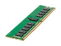 Hewlett Packard 8GB 1RX8 PC4-2400T-R STND KIT
