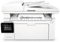 Hewlett Packard LASERJET PRO MFP M130FW