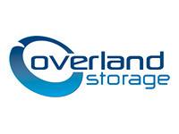 Overland 3 Y - SUPPL SNAP EDR DEPARTMEN