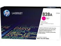 Hewlett Packard CF365A HP Imaging Drum 828A