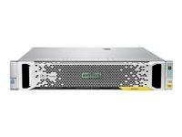 Hewlett Packard STOREONCE 3540 24TB SYSTEM
