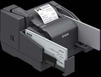 Epson TM-S9000MJ (032) 3-IN-1