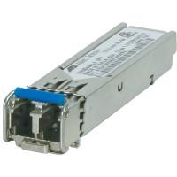 Allied Telesis SFP 1000LX 2KM MM DUAL F LC
