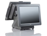 NCR REALPOS 72XRT ALL IN ONE