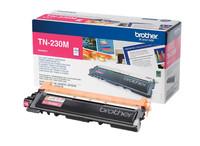 Brother TN-230M Toner Cartridge Magent