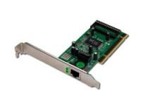 Digitus Gigabit Eth. PCI Netzwerkkarte