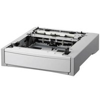 Canon PAPER FEEDER 500 SHEETS PF-522
