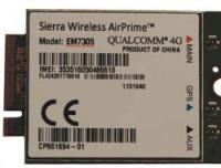 Fujitsu LTE UPGRADE KIT (TECHN. ONLY)