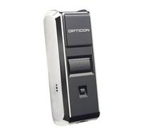 OPTICON SENSORS OPN3002 BLACK BT