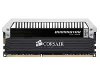 Corsair DDR3 2400MHZ 16GB KIT 2X240DIM