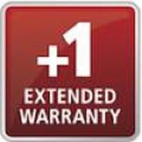 Buffalo EXTENDED WARRANTY 1YR TS/WS500