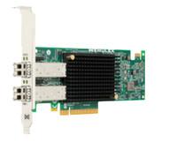 Fujitsu PCNA EP OCE14102 2X 10GB