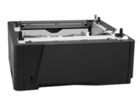 Hewlett Packard SHEETFEEDER 500SHTS A4