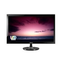 Asus 27IN LED 1920X1080 16:9 1MS FH