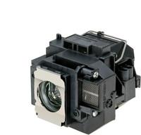 Epson ELPLP54 Ersatzlampe