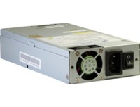 INTERTECH FSP300-701UJ (1HE) 300Watt 80+