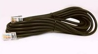 Polycom CABLE - 8 WIRE CONSOLE CABLE