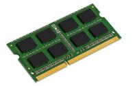Kingston 8GB DDR3-1600MHZ LOW VOLTAGE