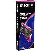 Epson INKCARTRIDGE MAGENTA 220ML