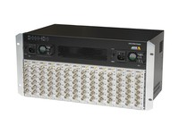 AXIS Q7920 ENCODER CHASSIS